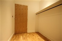 Falconars House, City Centre (RW), 1 bed Apartment / Flat in City Centre-image-4