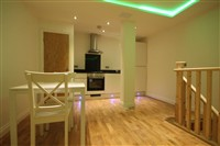 Falconars House, City Centre (RY), 1 bed Apartment / Flat in City Centre-image-1