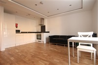 Falconers House, City Centre (SS), 1 bed Apartment / Flat in City Centre-image-1