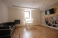 Falconers House, City Centre (SS), 1 bed Apartment / Flat in City Centre-image-2