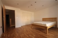 Falconers House, City Centre (SS), 1 bed Apartment / Flat in City Centre-image-5