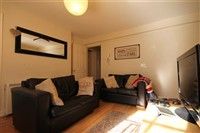 Taylors Court, City Centre (X), 1 bed Terraced in City Centre-image-1