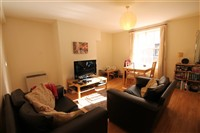 Taylors Court, City Centre (X), 1 bed Terraced in City Centre-image-2