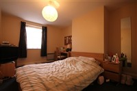 Taylors Court, City Centre (X), 1 bed Terraced in City Centre-image-3