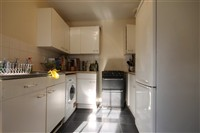 Taylors Court, City Centre (X), 1 bed Terraced in City Centre-image-4