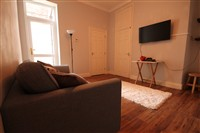 Tavistock Road, Jesmond (SX), 3 bed Apartment / Flat in Jesmond-image-2