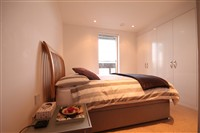 St. Anns Quay, Quayside (UW), 2 bed Apartment / Flat in City Centre-image-4