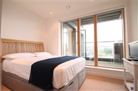 St. Anns Quay, Quayside (UW), 2 bed Apartment / Flat in City Centre-image-5
