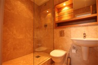 St. Anns Quay, Quayside (UW), 2 bed Apartment / Flat in Quayside-image-6