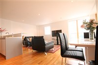 St. Anns Quay, Quayside (UW), 2 bed Apartment / Flat in Quayside-image-8