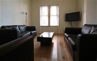 Cardigan Terrace, Heaton (RRS), 1 bed Terraced in Heaton-image-1