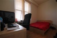 Cardigan Terrace, Heaton (RRS), 1 bed Terraced in Heaton-image-5