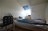 Cardigan Terrace, Heaton (RRS), 1 bed Terraced in Heaton-image-7