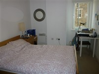City Gate, City Centre (Z), 1 bed Apartment / Flat in City Centre-image-3