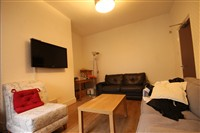 First Avenue, Heaton (RZ), 1 bed House Share in Heaton-image-1