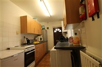 First Avenue, Heaton (RZ), 1 bed House Share in Heaton-image-2