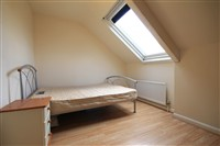 First Avenue, Heaton (RZ), 1 bed House Share in Heaton-image-3