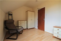 First Avenue, Heaton (RZ), 1 bed House Share in Heaton-image-4