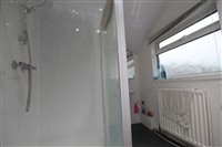 First Avenue, Heaton (RZ), 1 bed House Share in Heaton-image-5