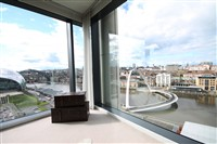 Baltic Quay, Gateshead Quayside (TY), 3 bed Apartment / Flat in Quayside-image-2