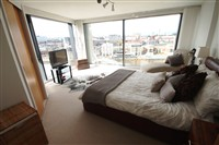 Baltic Quay, Gateshead Quayside (TY), 3 bed Apartment / Flat in Quayside-image-3