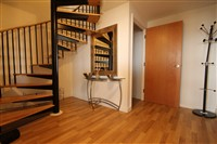 Baltic Quay, Gateshead Quayside (TY), 3 bed Apartment / Flat in Quayside-image-6