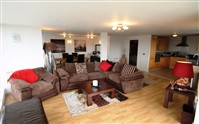 Baltic Quay, Gateshead Quayside (TY), 2 bed Apartment / Flat in Quayside-image-7