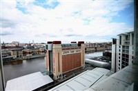 Baltic Quay, Gateshead Quayside (TY), 2 bed Apartment / Flat in Quayside-image-10