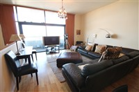 55 Degrees North, City Centre (P2LVLR0), 3 bed Apartment / Flat in City Centre-image-1