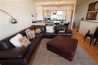 55 Degrees North, City Centre (P2LVLR0), 3 bed Apartment / Flat in City Centre-image-3