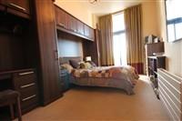 55 Degrees North, City Centre (P2LVLR0), 3 bed Apartment / Flat in City Centre-image-4