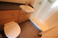 55 Degrees North, City Centre (P2LVLR0), 3 bed Apartment / Flat in City Centre-image-5