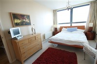 55 Degrees North, City Centre (P2LVLR0), 3 bed Apartment / Flat in City Centre-image-6