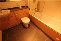 55 Degrees North, City Centre (P2LVLR0), 3 bed Apartment / Flat in City Centre-image-7
