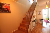 55 Degrees North, City Centre (P2LVLR0), 3 bed Apartment / Flat in City Centre-image-8