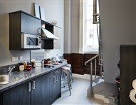 Plummer House, City Centre (COMPACT STUDIO), 1 bed Apartment / Flat in City Centre-image-3