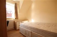 Bayswater Road, Jesmond (UT), 4 bed Apartment / Flat in Jesmond-image-3
