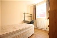 Bayswater Road, Jesmond (UT), 4 bed Apartment / Flat in Jesmond-image-4