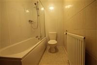 Bayswater Road, Jesmond (UT), 4 bed Apartment / Flat in Jesmond-image-6