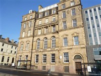 Bewick House, Newcastle Upon Tyne (R), 2 bed Apartment / Flat in City Centre-image-3
