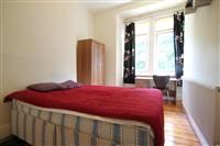 Heaton Grove, Heaton (RY), 1 bed House Share in Heaton-image-2