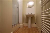 Heaton Grove, Heaton (RY), 1 bed House Share in Heaton-image-4