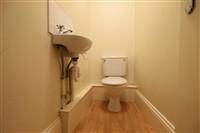Heaton Grove, Heaton (RY), 1 bed House Share in Heaton-image-5