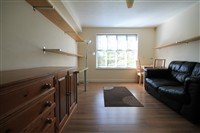 The Chare Leazes Square (RV), 1 bed Apartment / Flat in City Centre-image-1