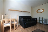 The Chare Leazes Square (RV), 1 bed Apartment / Flat in City Centre-image-2