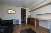 The Chare Leazes Square (RV), 1 bed Apartment / Flat in City Centre-image-3