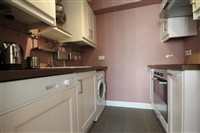 The Chare Leazes Square (RV), 1 bed Apartment / Flat in City Centre-image-4