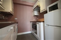 The Chare Leazes Square (RV), 1 bed Apartment / Flat in City Centre-image-5