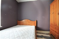 The Chare Leazes Square (RV), 1 bed Apartment / Flat in City Centre-image-6