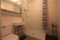 The Chare Leazes Square (RV), 1 bed Apartment / Flat in City Centre-image-7